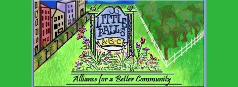 Little Falls Alliance for a Better Community