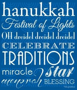 51246-Happy-Hanukkah