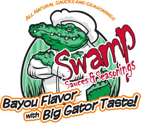 swamp-sauces-and-seasonings-
