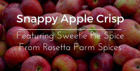 snappy-apple-crisp