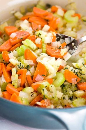 sauteed-mirepoix-carrots-onion-celery-thyme-rosemary-for-soup-600x900